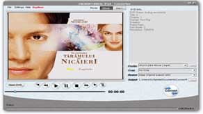 Cucusoft DVD to iPad software